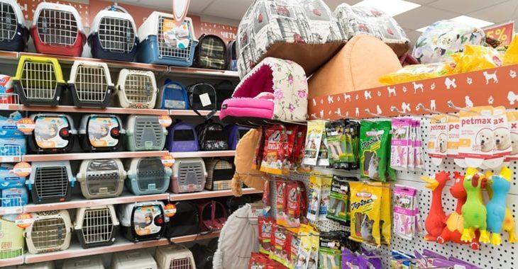 Porque investir em um programa de controle de estoque em seu Pet Shop