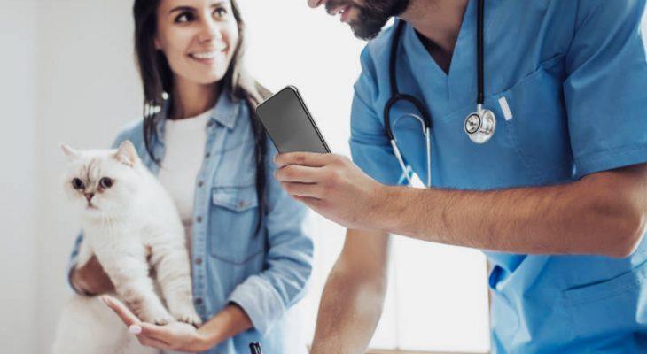 Como ter o conhecimento do desenvolvimento da sua clínica?