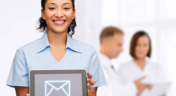 Como utilizar e-mail marketing em sua clínica veterinária