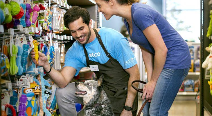 5 dicas para fidelizar clientes de seu Pet Shop ou clínica veterinária